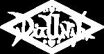 DitUnik.dk